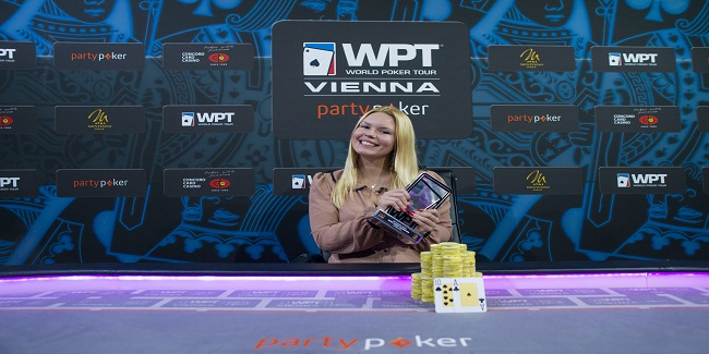 jamila-von-perger-grabs-title-of-wpt-national-vienna-for-e61500