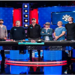 WSOP Main event begins on Sunday to decide new poker champion