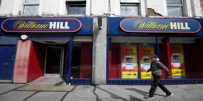 william-hill-in-talks-with-amaya-inc-for-over-5bn-merger