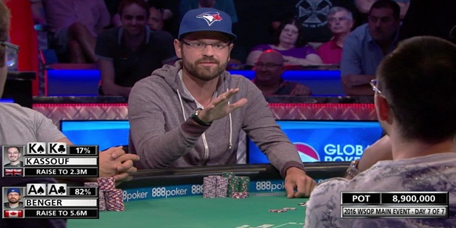 william-kassouf-and-griffin-benger-have-heated-confrontation-at-poker-table