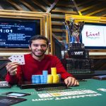 zachary-smiley-wins-wpt-maryland-live-season-xv-for-356536
