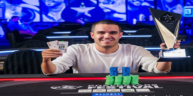 jason-acosta-the-freeroller-wins-pokerstarsnj-festival-for-38220