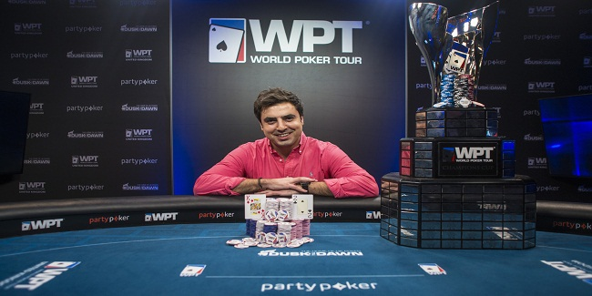 luis-rodriguez-cruz-wins-world-poker-tour-uk-main-event-for-200000