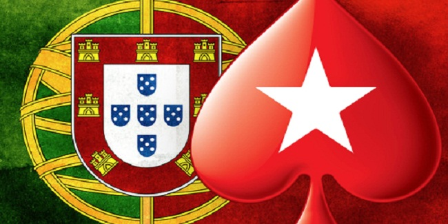pokerstars-enters-portugal-to-provide-legal-online-poker-casino