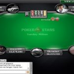 romanian-dannyz0r-wins-11-27-2016-sunday-million-event-on-for-143420