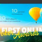 russian-ranking-site-macropoker-will-host-2016-online-poker-awards