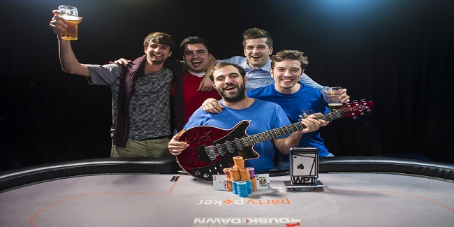 spains-lucas-blanco-oliver-returned-home-taking-250000-from-wpt-uk-devilfish