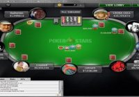 UK online Poker Pro Ymobad wins Sunday Million for $136,196