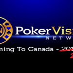 Canadian Poker Company all set to launch 'Poker TV Revolution'