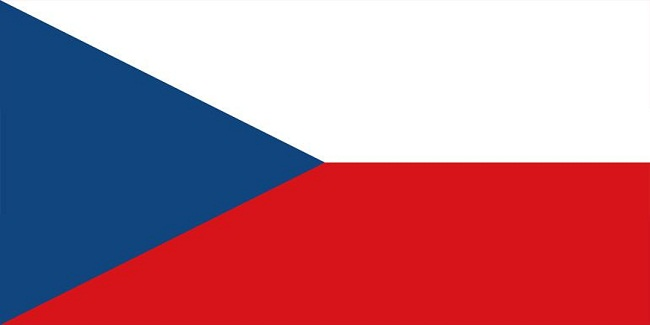 Czech Republic all set to adopt new gambling laws on January 1, 2017
