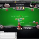 Ireland's myleftfoot33 wins 12/4/16 Sunday Million for $148,934