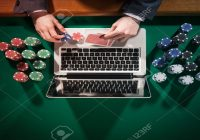 1_conor_b_1 tops UK Online Poker Ranking, ludovi333 holds #2