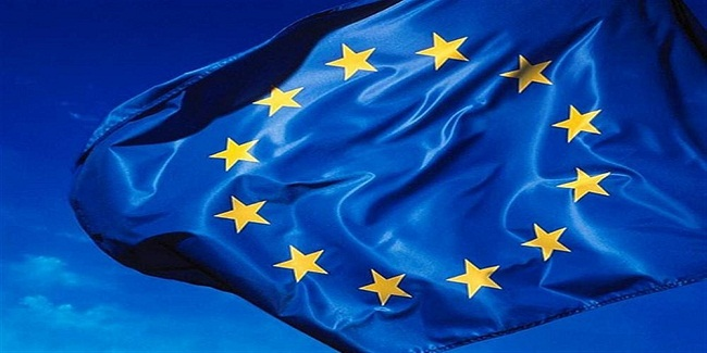 2017 would be a year for EU Countries to Adopt new gaming Regulations