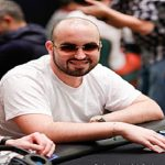 Bryn Kenney wins $50K High Roller of PokerStars Championship Bahamas