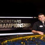 Christian Harder beats Cliff Josephy to win PokerStars Bahamas Main vent