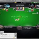 "Heads-up deal decided Rob ""Vaga_Lion"" Akery of UK PokerStars Super Tuesday winner"