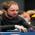 Plen01 holds #1 Spot among Top 10 UK Online Poker Player Ranking