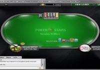 Russia's stragerpoker wins Sunday Million for over $86K