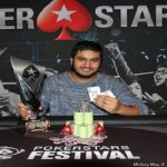 Uk's Rehman Kassam wins PokerStars London Main Event for £89K