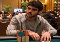World poker ranking: Fabrizio 'SixthSenSe19' Gonzalez returns to #1 Spot, lena900 is at #2