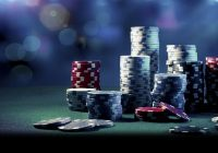 jbrown8777 is at #1 Spot among Top 15 Online Poker Players of Canada