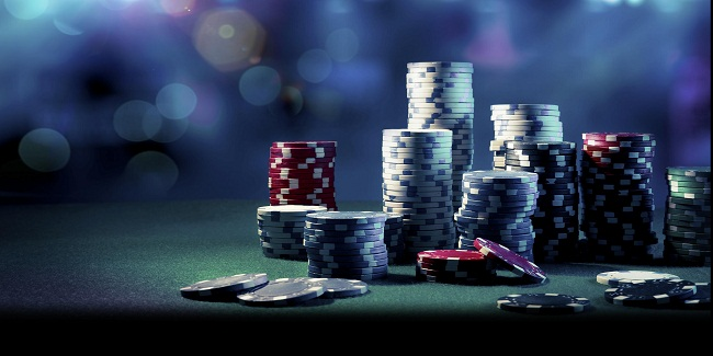 online poker paypal canada