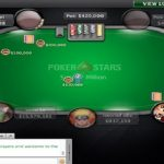 Canada's thx4urm0n3y wins Sunday Million event of PokerStars for $145K
