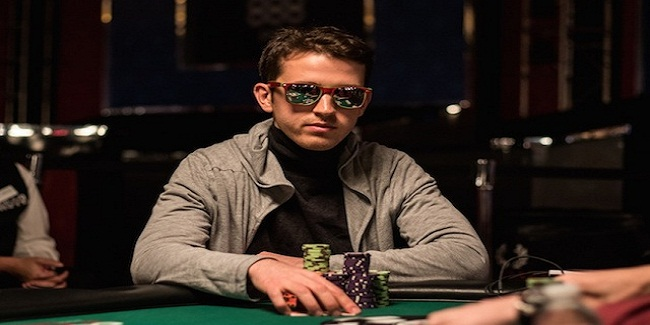 Koray Aldemir Wins Main event of Triton Super High Roller Series