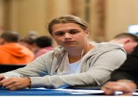 Poker ranking: lena900 gets back#1spot, inhoo got entry at #10th Place