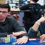 "Ivan ""BanicIvan"" Banic wins $1,050 NL Hold'em Super Tuesday"
