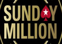 PokerStars Celebrating 11th anniversary for $10 Million Guarantee