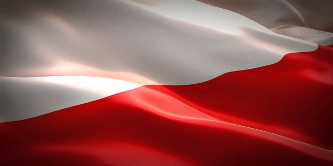 Two Gambling companies exited from Poland