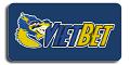 VietBet-Poker-Logo