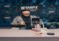 WPT-National-Brussels-Sergio-Castelluccio