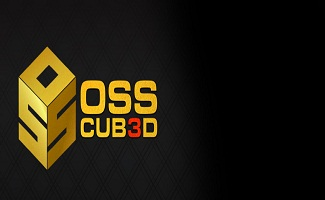 Americas Cardroom Announces Return of OSS CUB3D Featuring $5.7 Million in Prize Money