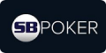 sportsbetting-poker-logo