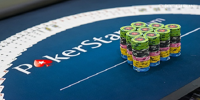 Ewald 'SPEWTARD' Olivera takes down PokerStars Sunday Million event for $155K