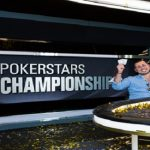 Raffaele Sorrentino wins PokerStars Championship presented by Monte-Carlo casino