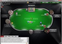 Mortan23 of Faroe Island wins PokerStars Super Tuesday for $68,439