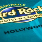 Martin Kozlov wins 2017 Seminole hard Rock Poker Championship for $754,083
