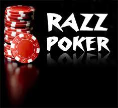 Razz Poker
