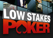 Low Stakes
