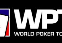 WPT Multi Venue Poker