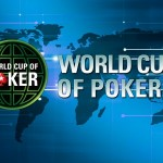 2015 poker world cup
