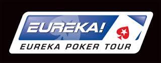 Eureka Poker Tour 2016