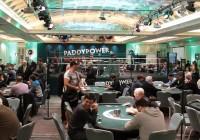 Irish Poker Open