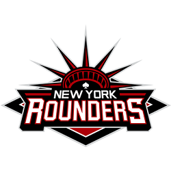 NewYork Rounders
