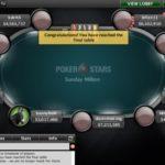 Russian needdollarz wins Sunday Million for $159,387