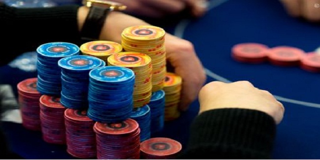 UK and Ireland poker tournaments in August 2016