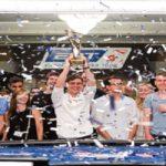 German Holz is in Great form wins EPT13 Barcelona Super High Roller